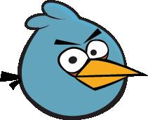 Иконки Angry Birds: сердитые птички, свиньи ...: yoursmileys.ru/i-angrybirds.php?page=3