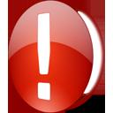 Восклицательные знаки :: Коллекция иконок. Web-иконки Восклицательный Знак Gif