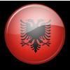 Чемпионаты Балканских стран Albania