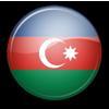 Чемпионаты ближнего зарубежья Azerbaijan
