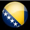 Чемпионаты Балканских стран Bosnia-Herzegovina