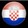 Чемпионаты Балканских стран Croatia