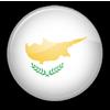Чемпионаты Кипра  и Мальты Cyprus