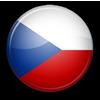 Чемпионаты Восточной Европы Czech-Republic