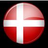 Чемпионаты Дании, Норвегии, Финляндии, Исландии и Фарерских островов Denmark