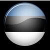 Чемпионаты ближнего зарубежья Estonia