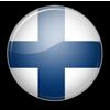 Чемпионаты Дании, Норвегии, Финляндии, Исландии и Фарерских островов Finland