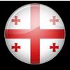 Чемпионаты ближнего зарубежья Georgia