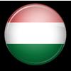 Чемпионаты Восточной Европы Hungary