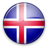 Чемпионаты Дании, Норвегии, Финляндии, Исландии и Фарерских островов Iceland