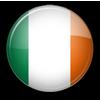 Чемпионаты Ирландии, Северной Ирландии и Уэльса Ireland