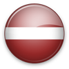 Чемпионаты ближнего зарубежья Latvia