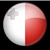 Чемпионаты Кипра  и Мальты Malta
