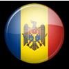 Чемпионаты ближнего зарубежья Moldova