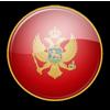 Чемпионаты Балканских стран Montenegro