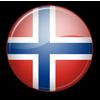Чемпионаты Дании, Норвегии, Финляндии, Исландии и Фарерских островов Norway