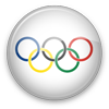 http://yoursmileys.ru/ismile/flag2/Olympic.png