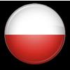 Чемпионаты Восточной Европы Poland
