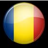 Чемпионаты Восточной Европы Romania