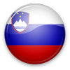 Чемпионаты Балканских стран Slovenia