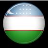 Чемпионаты ближнего зарубежья Uzbekistan