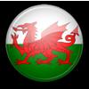 Чемпионаты Ирландии, Северной Ирландии и Уэльса Wales
