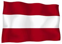Чемпионаты Австрии и Швейцарии Flag03072