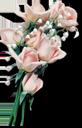 Интервью с Шахрукх Кханом - 2 - Страница 3 Flower034
