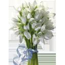 http://yoursmileys.ru/ismile/flowers/flower100.png