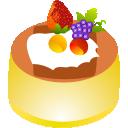 http://yoursmileys.ru/ismile/food/i24006.png