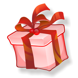 http://yoursmileys.ru/ismile/giftbox/i55063.png