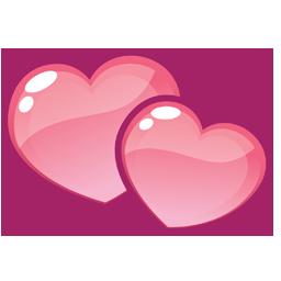 Картинки по запросу иконки сердечко