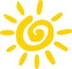 http://yoursmileys.ru/ismile/sun/sun061.png