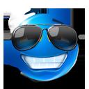 http://yoursmileys.ru/ksmile/lazycrazy/k32005.png